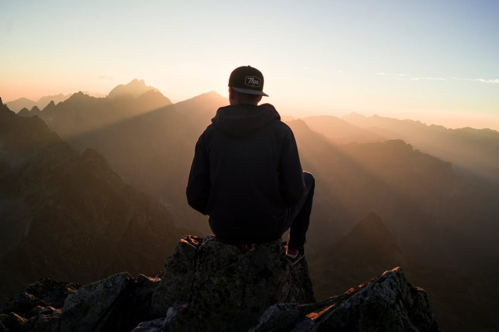 10 of the Best Christian Books On Vision and Leadership